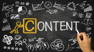 Read more about the article 6 Steps to write a powerful Homepage content for B2B website