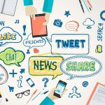 8 Advantages of Social Media Marketing to grow your Businesses