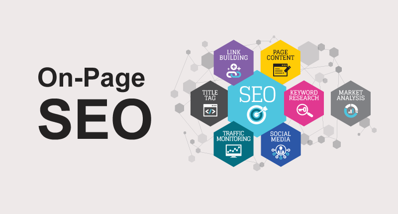 Off-Page SEO Techniques: What Not to Skip - Alexa Blog