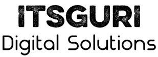 ITSGURI Digital Solutions