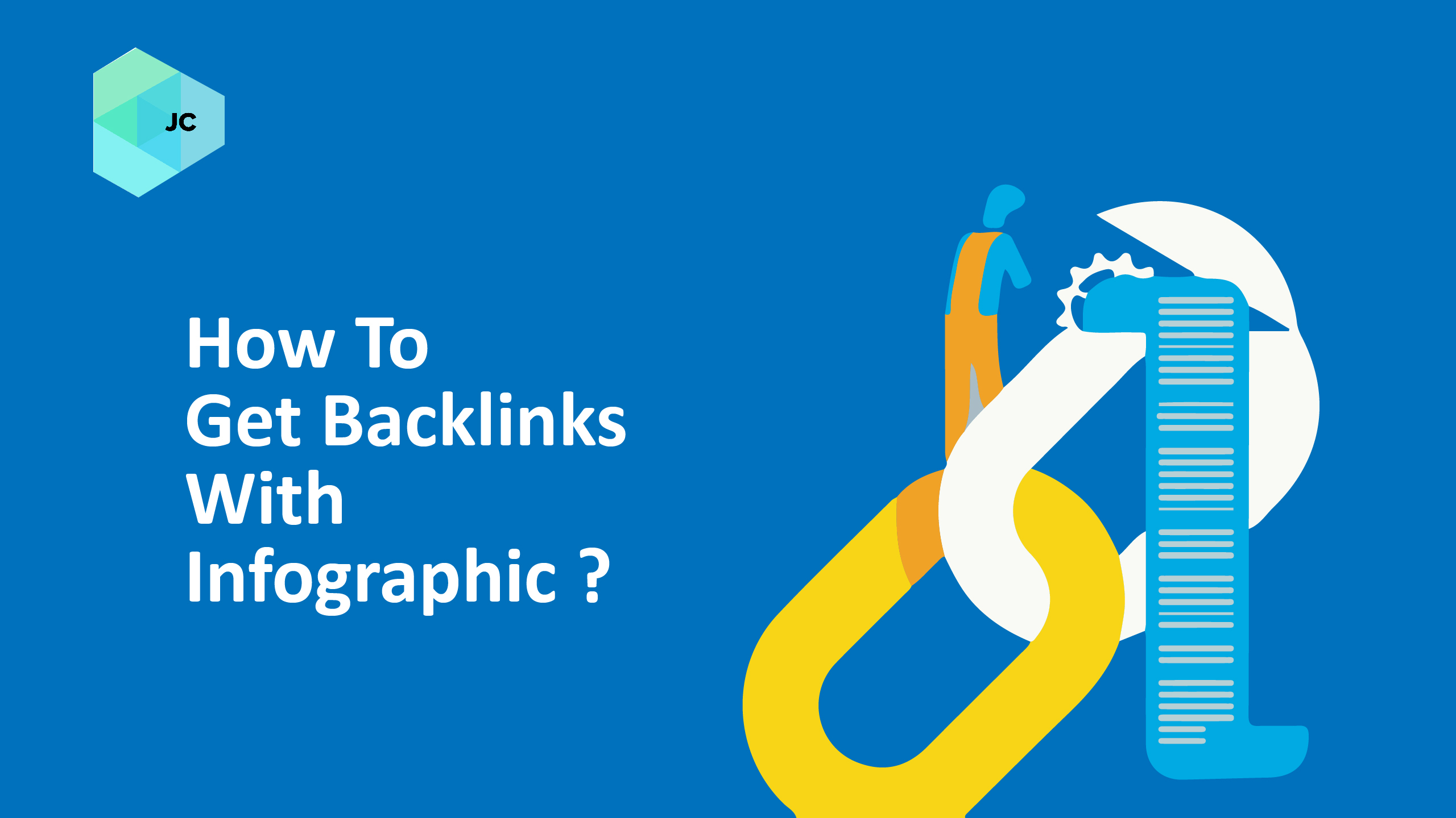 You are currently viewing HOW TO GET BACKLINK FROM INFOGRAPHICS